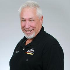Tom Pierce Associate