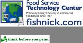 FishNick.com Logo